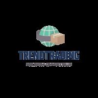 Trendtrading - Official Website