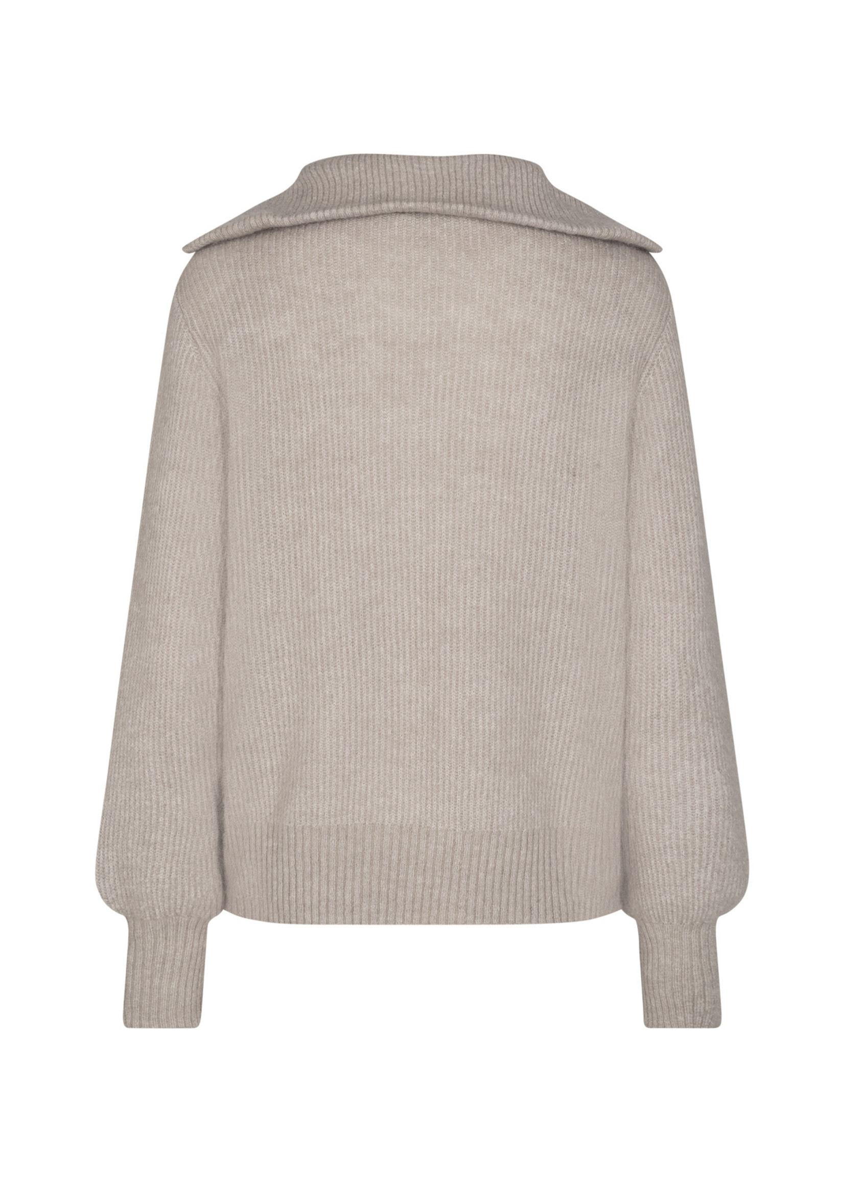 LeveteRoom Cille pullover