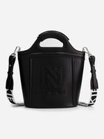 NIKKIE NIKKIE bucket bag with strap Polly
