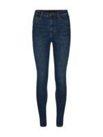 Free/Quent FREEQUENT Jeans Harlow medium blauw