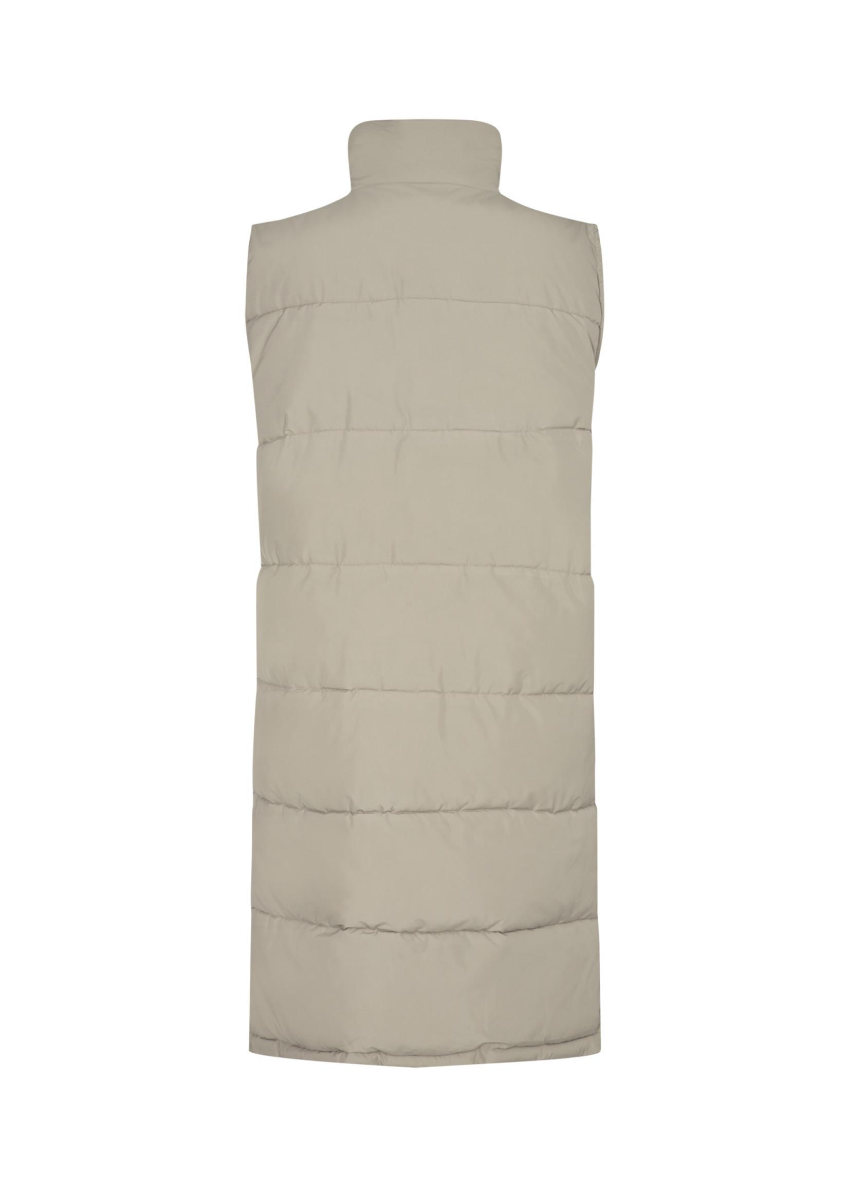 LeveteRoom GIBELLA 5 Body vest lang