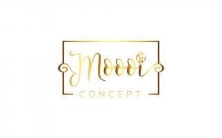 MOOOi - concept