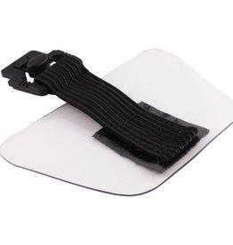 Össur Foot-Up plastic inlay