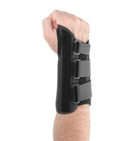 Össur Form Fit Wrist Brace 8IN