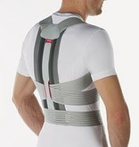 Ottobock Dorso Carezza Posture