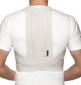 Ottobock Dorso Carezza Basic Posture