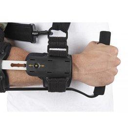 Össur Innovator X Post-Op Elbow Arm Bar Kit