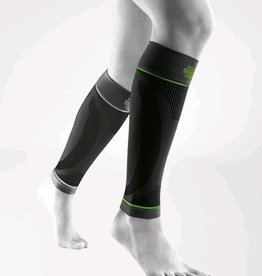Bauerfeind Sports Compression Sleeve
