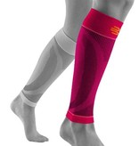 Bauerfeind Sports Compression Sleeve