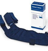BSN Medical Actimove Umerus Comfort Schouder immobilisatieverband