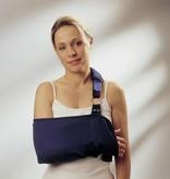 BSN Medical Actimove Umerus Comfort Schouderimmobilisatieverband