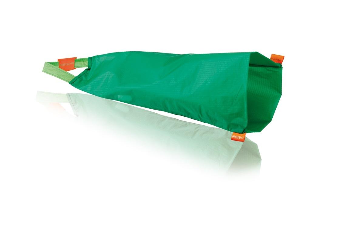 Arion Easy Slide On