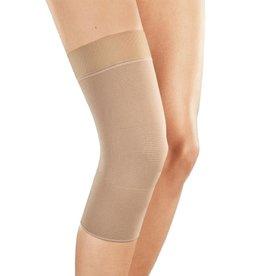 Medi Elastische knie support 602