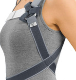 Medi Omomed schouderbandage