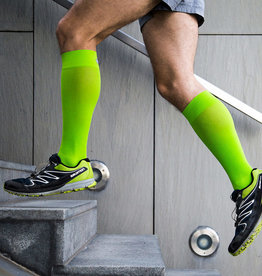 Bauerfeind Compression Socks Run & Walk