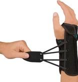 Basko Wrist Lacer