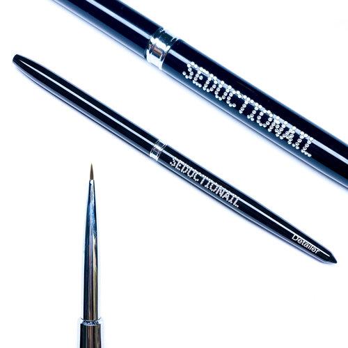 Seductionail SN Brush - Detailer