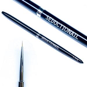 Seductionail SN Brush - Long liner