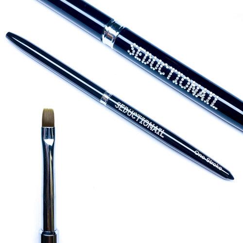 Seductionail SN Brush - One stroke