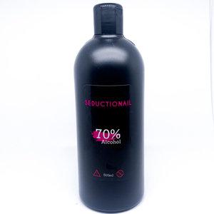 Seductionail 70% Alcohol
