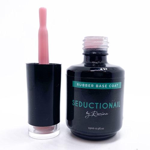 Seductionail SN Rubberbase Pink