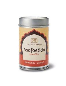 Ayurveda Asafoetida, gemahlen 70g