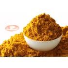 Curry Madras LH 70g im Streuer