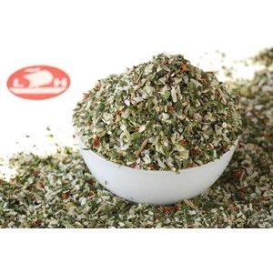 Salat- Bouillonchrütli 40g im Streuer