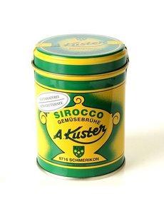 Sirocco Gemüsebouillon Sirocco 500g