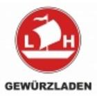 Landolt Hauser AG