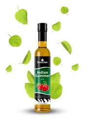 Durscher Indian Summer  Apfel 35cl
