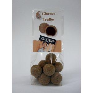 Glarner Truffes, Magenträs
