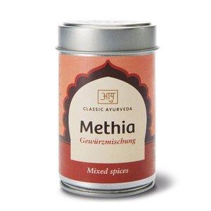 Methia, Bio, 70g