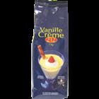 Vanille Crème, 1kg