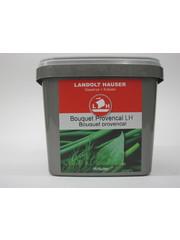 Landolt Hauser AG Bouquet Provencal 150g in der LH Box