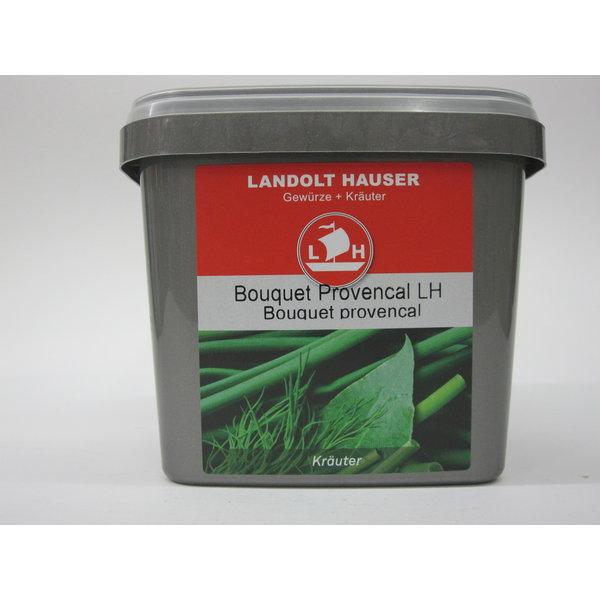 Landolt Hauser AG Bouquet Provencal