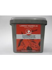 Landolt Hauser AG Zwiebelgranulat 450g in der LH Box