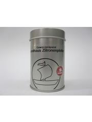 Landolt Hauser AG Zitronenpfeffer LH 70g im Streuer