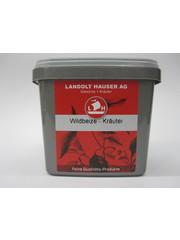 Landolt Hauser AG Wildbeize - Kräuter 350g in der LH Box