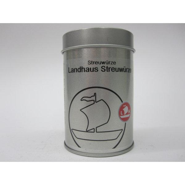 Landolt Hauser AG Streuwürze LH 100g im Streuer