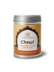 Ayurveda Chew, Samenmischung zum Kauen