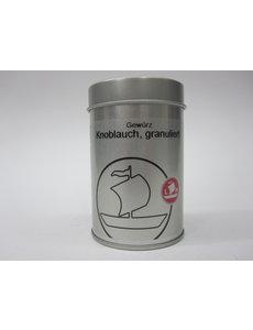 Landolt Hauser AG Knoblauchgranulat 100g im Streuer