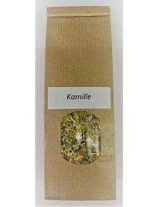 Hasensprung Kräuter Kamille, Bio, 15g