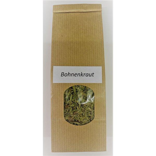 Hasensprung Kräuter Bohnenkraut, Bio, 20g