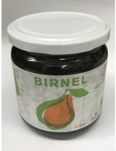 Birnel 500g
