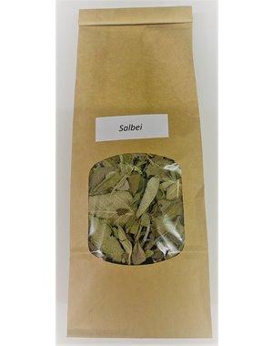 Hasensprung Kräuter Salbei, Bio, 30g