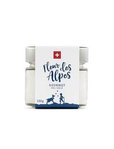 Fleur des Alpes 130 g
