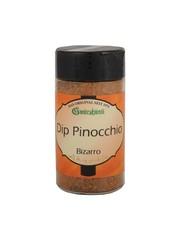 Gwürzhüsli Bizarro AG Dip Pinocchio, 90g