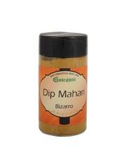 Gwürzhüsli Bizarro AG Dip Mahari (Curry), 90g