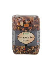 Gwürzhüsli Bizarro AG Maracuja Tee (Passionsfrucht), 100g